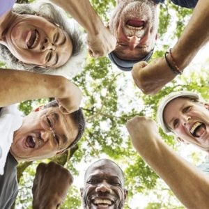 stock-photo-group-of-senior-retirement-exercising-togetherness-concept-470168861-small